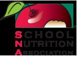 必威和365学校营养协会标志